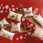 winter-home-textil-collections-by-ea2-2