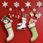 winter-home-textil-collections-by-ea2-3