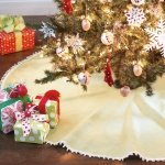 winter-home-textil-collections-by-ea2-4