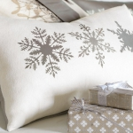 winter-home-textil-collections-by-ea3-2