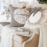 winter-home-textil-collections-by-ea3-5