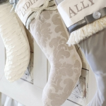 winter-home-textil-collections-by-ea3-6