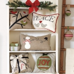 winter-home-textil-collections-by-ea4-1