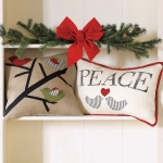 winter-home-textil-collections-by-ea4-2