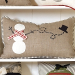 winter-home-textil-collections-by-ea4-3