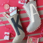 winter-home-textil-collections-by-ea5-3