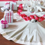 winter-home-textil-collections-by-ea5-4