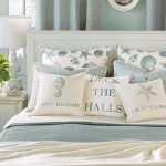 winter-home-textil-collections-by-ea6-2