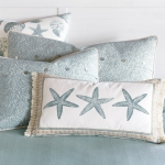 winter-home-textil-collections-by-ea6-3
