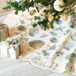 winter-home-textil-collections-by-ea6-4