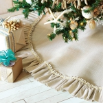 winter-home-textil-collections-by-ea6-7