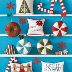 winter-home-textil-collections-by-ea7-1