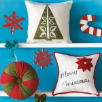 winter-home-textil-collections-by-ea7-2