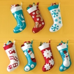 winter-home-textil-collections-by-ea7-3