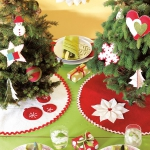 winter-home-textil-collections-by-ea7-5