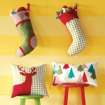 winter-home-textil-collections-by-ea7-6