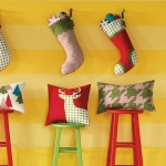 winter-home-textil-collections-by-ea7-7