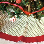 winter-home-textil-collections-by-ea7-8