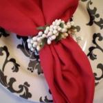 winter-mistletoe-home-decoration16.jpg