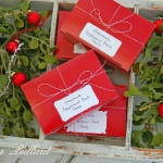 winter-mistletoe-home-decoration18.jpg