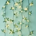 winter-mistletoe-home-decoration19.jpg
