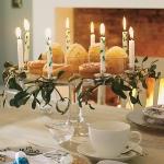 winter-mistletoe-home-decoration11.jpg