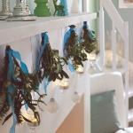 winter-mistletoe-home-decoration12.jpg