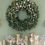 winter-mistletoe-home-decoration4.jpg
