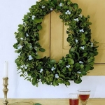 winter-mistletoe-home-decoration6.jpg