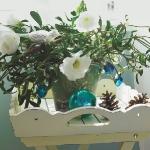 winter-mistletoe-home-decoration8.jpg