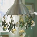 winter-mistletoe-home-decoration9.jpg