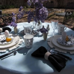 wisteria-branches-table-setting-breakfast1-3.jpg