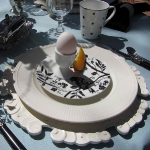 wisteria-branches-table-setting-breakfast2-1.jpg