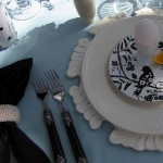 wisteria-branches-table-setting-breakfast2-3.jpg