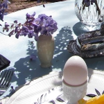 wisteria-branches-table-setting-breakfast3-8.jpg
