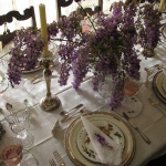 wisteria-branches-table-setting-dining1-1.jpg