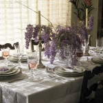 wisteria-branches-table-setting-dining1-2.jpg