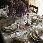 wisteria-branches-table-setting-dining1-5.jpg