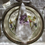 wisteria-branches-table-setting-dining2-3.jpg