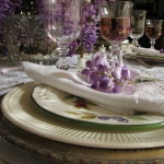 wisteria-branches-table-setting-dining2-4.jpg