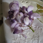 wisteria-branches-table-setting-dining2-5.jpg