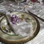 wisteria-branches-table-setting-dining2-6.jpg