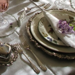 wisteria-branches-table-setting-dining2-7.jpg