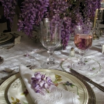 wisteria-branches-table-setting-dining2-8.jpg