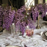 wisteria-branches-table-setting-dining3-4.jpg
