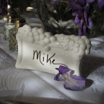 wisteria-branches-table-setting-dining3-8.jpg