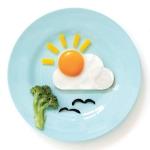 witty-kitchen-accessories2-1-1