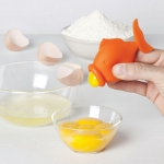 witty-kitchen-accessories2-2