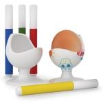 witty-kitchen-accessories2-3