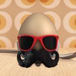 witty-kitchen-accessories2-6